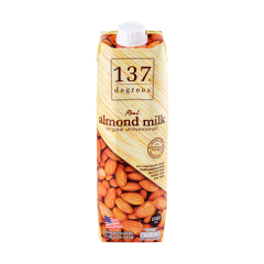 100330_1-137-Almond-Milk-Unsweetened--1L_1.png