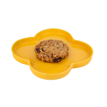 Breakfast Muesli Cookie