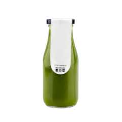 Chartreuse 320ml