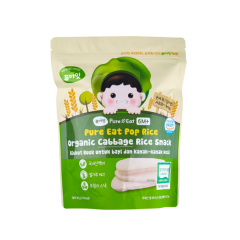 110643_1-Pure-eat-Organic-Cabbage-Pop-Rice-Snack.png