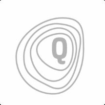 Qra Peanut Butter Chunky