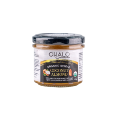 111825_1-Ohalo-Organic-Coconut-Almond-Spread-135g.png
