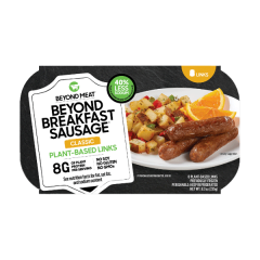 112203_1-BEYOND-BF-CLASSIC-BREAFAST-SAGE-PATTY.png