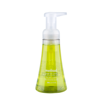 Method Foaming Hand Wash - Green Tea + Aloe