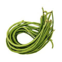 112749_1-Snake-Bean-300g.png