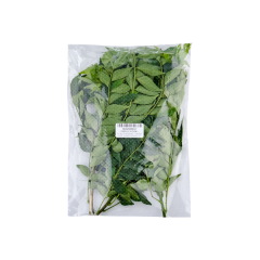 112940_1-Curry-Leaves-50g.png