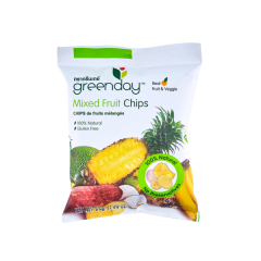 112959_1-Greenday-Mixed-Fruit-Chips-VF-55g.png