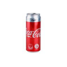 Coca Cola Light 320ml