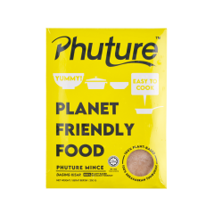 114869_1-Phuture-Plant-Based-Minced-250g.png