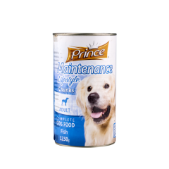 114886_1-Prince-Dog-Canned-Food-Fish-1230g.png