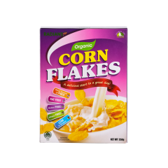 115291_1-Radiant-Org-Corn-Flakes-250g.png