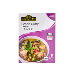 117095_1-Dancing-Chef-Green-Curry-Paste-100g.png
