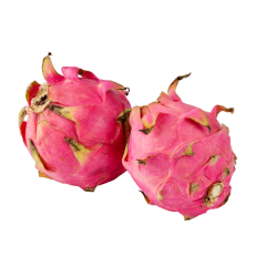 117204_1-Red-Dragon-Fruit--pc.png