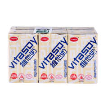 117227_1-Vitasoy-Regular-Soy-Drink-6x-250ml.png