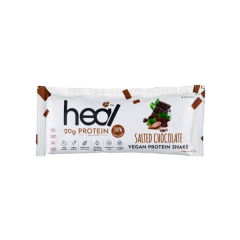 117354_1-Heal-Salted-Choc-Vegan-Protein-36g.png