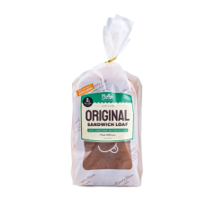 117662_1-Mollys-Keto-Kitchen-KetoLow-Carb-Sandwich-Bread-Loaf-750g.png