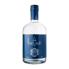 118413_1-Herno-London-Dry-Gin-500ml.png