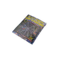 118645_1-Spider-Net-Deco-1.5m-1s.png