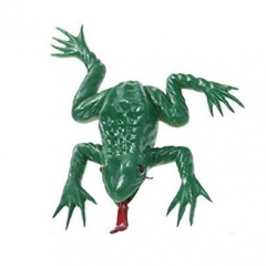 118652_1-Rubber-Frog-Deco-2s.png