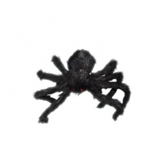 118677_1-Giant-Spider-Deco-1s.png