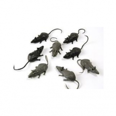 118684_1-Rubber-Mouse-Deco-4s.png