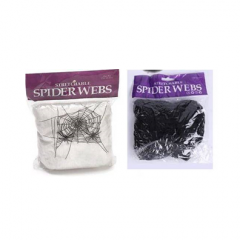 118719_1-Spider-Web-Deco-40g.png