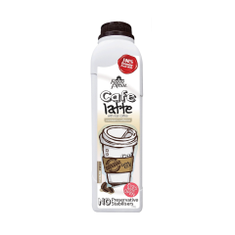 Farm Fresh Café Latte 700ml