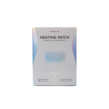 Enya Menstrual Heating Patch 3pc