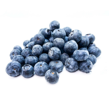 RL Organic Blueberries 170g